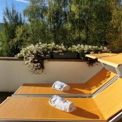 Beauty & Vital Hotel Maria Карано бассейн фото 3