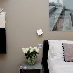 Отель Urben Suites Apartment Design Италия, Рим - 1 отзыв об отеле, цены и фото номеров - забронировать отель Urben Suites Apartment Design онлайн фото 13