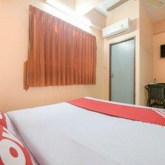 Отель OYO 348 Saithong Place На Чом Тхиан комната для гостей фото 2