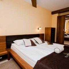 Отель Club Residence at BlackSeaRama Golf Болгария, Балчик - отзывы, цены и фото номеров - забронировать отель Club Residence at BlackSeaRama Golf онлайн сейф в номере
