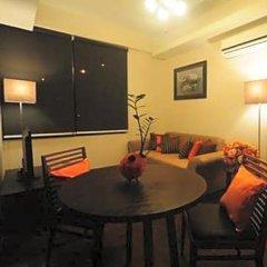 Отель President Boutique Apartment Таиланд, Бангкок - отзывы, цены и фото номеров - забронировать отель President Boutique Apartment онлайн помещение для мероприятий фото 2