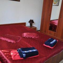 Отель Family Hotel Biju Болгария, Трявна - отзывы, цены и фото номеров - забронировать отель Family Hotel Biju онлайн спа