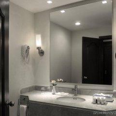Отель Fiesta Americana Merida ванная
