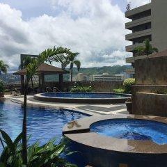 Crown Regency Hotel and Towers Cebu детские мероприятия