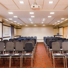 Гостиница IBIS Самара фото 6