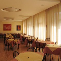 Hotel Mutacita питание фото 3