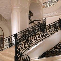Four Seasons Hotel Baku интерьер отеля фото 3