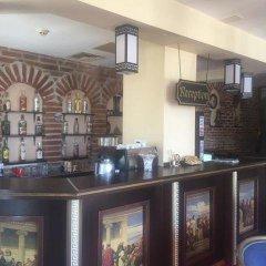 Отель Villa Verde Болгария, Димитровград - отзывы, цены и фото номеров - забронировать отель Villa Verde онлайн фото 38