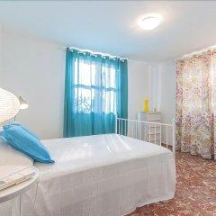 Отель Villa Sophie комната для гостей фото 3