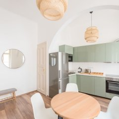 Отель Oasis Apartments Corvin I Венгрия, Будапешт - отзывы, цены и фото номеров - забронировать отель Oasis Apartments Corvin I онлайн в номере