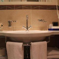 Отель Casaalbergo La Rocca Италия, Ноале - отзывы, цены и фото номеров - забронировать отель Casaalbergo La Rocca онлайн ванная фото 2