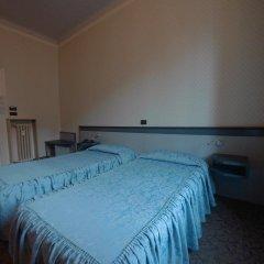 Отель Ada Италия, Милан - отзывы, цены и фото номеров - забронировать отель Ada онлайн комната для гостей фото 5