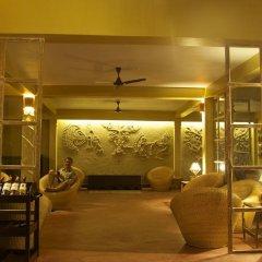 Отель Maruni Sanctuary by KGH Group Непал, Саураха - отзывы, цены и фото номеров - забронировать отель Maruni Sanctuary by KGH Group онлайн фото 4