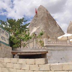 Dreams Cave Hotel Турция, Ургуп - отзывы, цены и фото номеров - забронировать отель Dreams Cave Hotel онлайн фото 4
