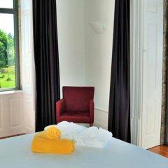 Hotel Quinta da Cruz & SPA комната для гостей фото 6
