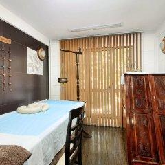 Гостиница Plaza Medical & SPA Кисловодск в Кисловодске 2 отзыва об отеле, цены и фото номеров - забронировать гостиницу Plaza Medical & SPA Кисловодск онлайн комната для гостей фото 3