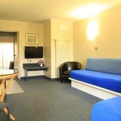 alpin motel conference centre rotorua new zealand zenhotels rh zenhotels com