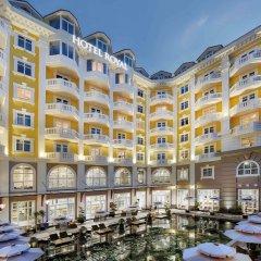 Hotel Royal Hoi An - MGallery by Sofitel фото 11