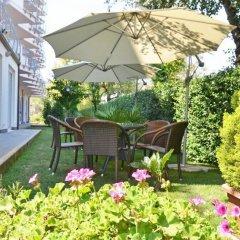 Отель La Ninfea Италия, Монтезильвано - отзывы, цены и фото номеров - забронировать отель La Ninfea онлайн фото 2