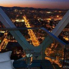 Hotel Arts Barcelona фото 9