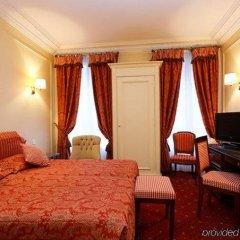 Hotel Queen Mary Paris фото 9