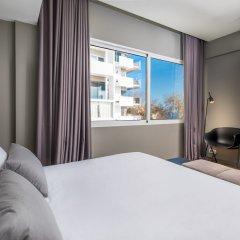 Апартаменты Paraíso - Touristic Apartments комната для гостей фото 3