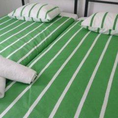 Отель Albufeira Hostel Португалия, Марку-ди-Канавезиш - отзывы, цены и фото номеров - забронировать отель Albufeira Hostel онлайн детские мероприятия фото 2