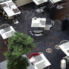 Отель Novotel Paris Les Halles Франция, Париж - 8 отзывов об отеле, цены и фото номеров - забронировать отель Novotel Paris Les Halles онлайн бассейн