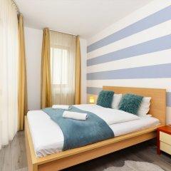 Отель Lord Residence комната для гостей фото 6