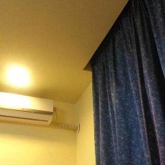 Отель Home Inn Китай, Сямынь - отзывы, цены и фото номеров - забронировать отель Home Inn онлайн спа фото 2