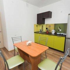 Апартаменты на Восточной иерополис -3 в номере фото 2