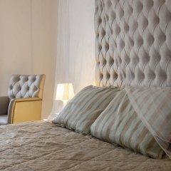 Отель Daedalus Греция, Остров Санторини - отзывы, цены и фото номеров - забронировать отель Daedalus онлайн удобства в номере