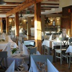Отель Gdansk Boutique Польша, Гданьск - 1 отзыв об отеле, цены и фото номеров - забронировать отель Gdansk Boutique онлайн питание фото 3