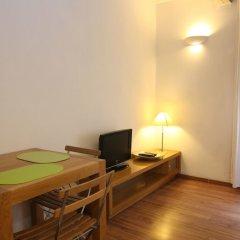 Отель Bcn2stay Apartments Испания, Барселона - отзывы, цены и фото номеров - забронировать отель Bcn2stay Apartments онлайн удобства в номере