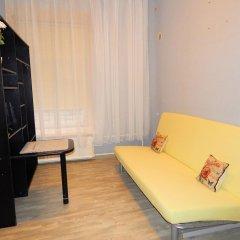 Апартаменты Apartments on Bolshaya Konushennaya детские мероприятия