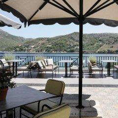 Отель Dolce Attica Riviera фото 16