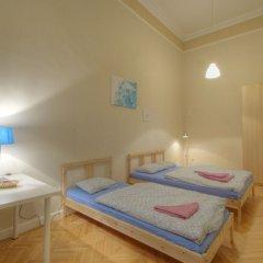 Отель Budapest City Center Apartments Венгрия, Будапешт - отзывы, цены и фото номеров - забронировать отель Budapest City Center Apartments онлайн детские мероприятия