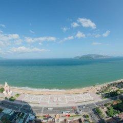 Отель Star Beach Panorama Нячанг фото 3