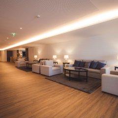 Hotel Apartamentos Gaivota Понта-Делгада интерьер отеля фото 2
