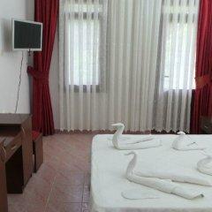 Unlu Hotel Турция, Олудениз - отзывы, цены и фото номеров - забронировать отель Unlu Hotel онлайн комната для гостей фото 5