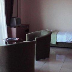 West Ada Inn Hotel удобства в номере