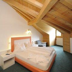 Hotel Alpenjuwel Горнолыжный курорт Ортлер детские мероприятия