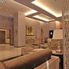 Отель IL-Palazzo Amman Hotel & Suites Иордания, Амман - отзывы, цены и фото номеров - забронировать отель IL-Palazzo Amman Hotel & Suites онлайн спа фото 2
