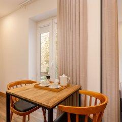 Апартаменты Your Opo Vintage Apartments в номере фото 2
