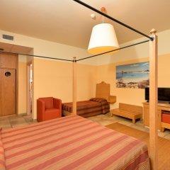 Отель Il Tabacchificio Hotel Италия, Гальяно дель Капо - отзывы, цены и фото номеров - забронировать отель Il Tabacchificio Hotel онлайн спа