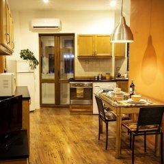 Отель Three Cities Apartments Мальта, Гранд-Харбор - отзывы, цены и фото номеров - забронировать отель Three Cities Apartments онлайн в номере
