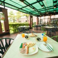 Отель Synsiri Resort Таиланд, Бангкок - отзывы, цены и фото номеров - забронировать отель Synsiri Resort онлайн фото 3