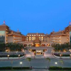 Royal Dragon Hotel – All Inclusive Турция, Сиде - отзывы, цены и фото номеров - забронировать отель Royal Dragon Hotel – All Inclusive онлайн