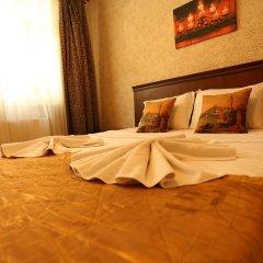 Nezahat Sultan Apart Hotel комната для гостей фото 2