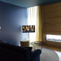 Monverde Wine Experience Hotel комната для гостей